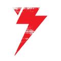 Storm Kimonos Logo