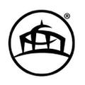 Stormtech Usa Logo