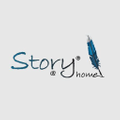 storyathome logo