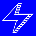 STORY SPARK Logo