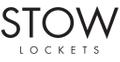 stowlockets.com Logo