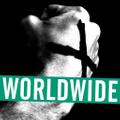 STRAIGHTEDGEWRLDWIDE Logo