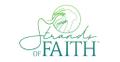 Strands Of Faith Logo