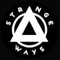 Strange Ways Logo