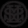 StrangeLove Australia Logo