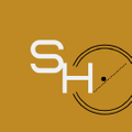 StrapHabit Logo