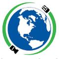 Strapworks.Com Logo