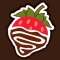 Strawberries.com Logo