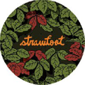 Strawfoot Handmade Logo
