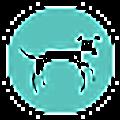 Stray Dog Designs Logo