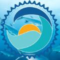 Stream2Sea logo