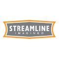 Streamline Importing Logo