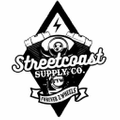 Streetcoast Supply Co Logo