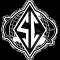 Streetcvlture Logo