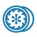 StreetSaw Logo