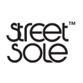 The Street Sole Logo