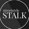 Street Style Stalk Logo