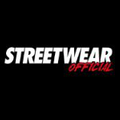 Streetwear Official Logo