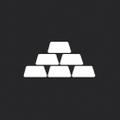 Streetx Logo