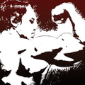 Strength Oldschool Logo