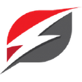 Strength Genesis logo