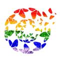 Stresscase Canada Logo