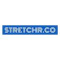 Stretchr logo