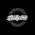 Strictly Static Logo