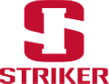 Striker Brands Logo