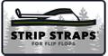 Strip-Straps® Logo