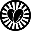 Strong Coffee Company Logo