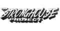 Stronghouseproject Logo