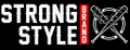 Strong Style Brand logo
