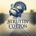 Struttin' Cotton Logo