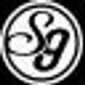Strych9 USA Logo