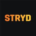 Stryd USA Logo