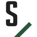 Stryke Club Logo