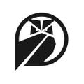 Stryx Logo