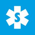 Stryyk Logo