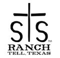 STS Ranchwear Logo