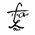 Stuart & Lau Logo