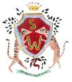 Stubbs & Wootton Logo