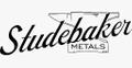Studebaker Metals Logo