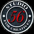 Studio56Boutique Logo