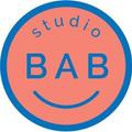 Studiobab Logo