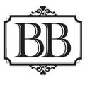 StudioBBdesigns Logo