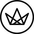 Studio British Logo
