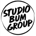 Studio Bum Group Logo