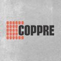 Coppre Logo