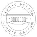 studio esinam Logo